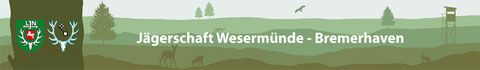 Jägerschaft Wesermünde-Bremerhaven