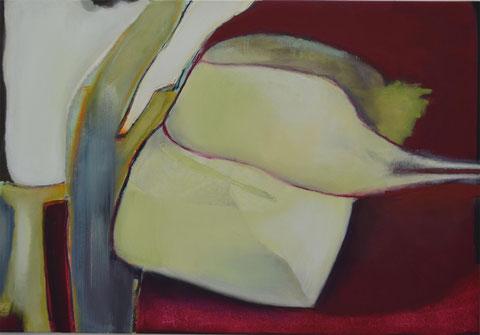 Andrea Ridder: 13-01-02, 90 x 130 cm
