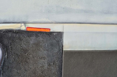 Andrea Ridder: Detail 13-03-09