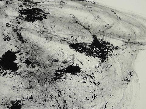 Ridder/Schäfer, Schemen bewegen, Fineartprint, limitiert, 2020
