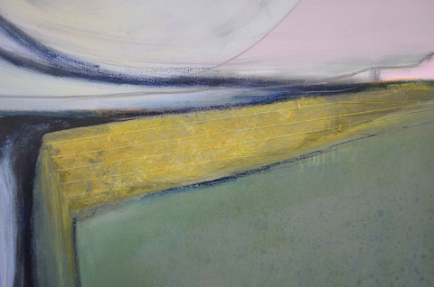 Detail: 13-05-15