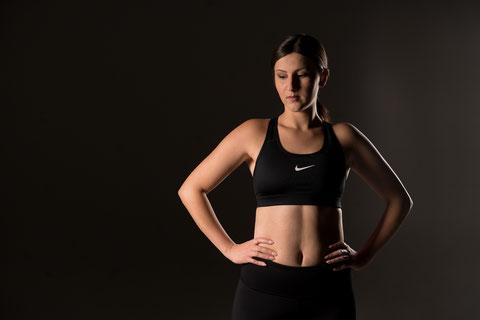 Personal Trainer - Lena-Marie - Bild 1