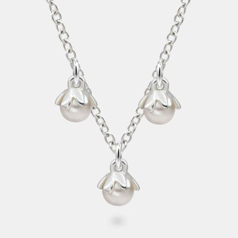 """<img src=""""/Filigranes-besonderes-Perlen-Armband-Geschenkidee-mutter.jpg"""" alt=""""Filigranes besoderes Perlenarmband 925er Sterling Silber als Geschenkidee für die Mutter"""">"""