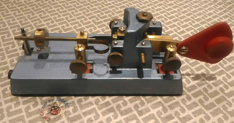 H.B. Lector bug model