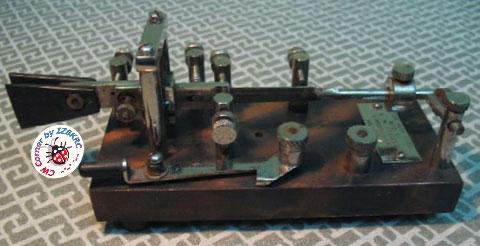 Auto-Plex lato dx.