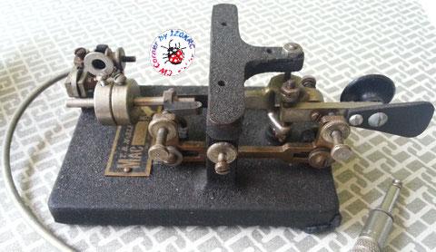 Mc Elroy modello 1936A
