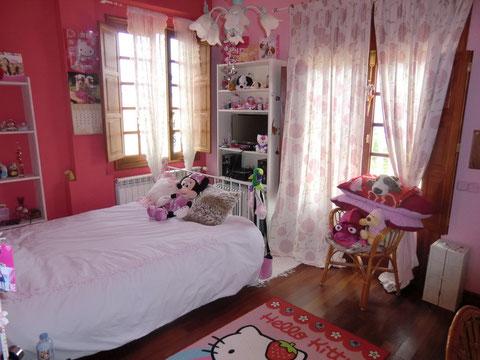 4.Schlafzimmer oben