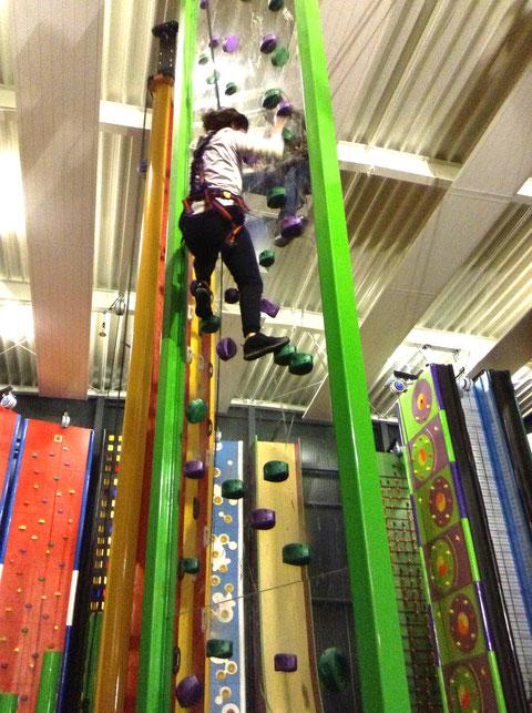 Clip'n Climp Viersen