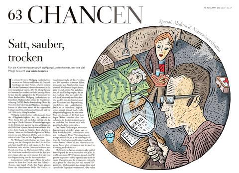 Niels, Schröder, Die-Zeit