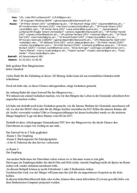email_AG Gemeindeamt NEU_20110301