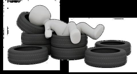 mot tyres services smallfield crawley Horley Redhill Reigate