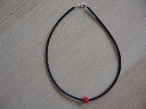 Modèle 9 : longueur    cm : 5 euros. VENDU.