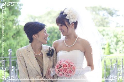 岐阜でダイヤリメイクなど結婚指輪・オーダーメイドリングならサンクイル岐阜にお任せください。