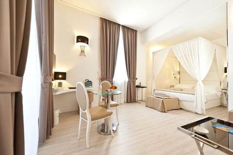 Golfreise Italien Golfpaket Golf Ferien Reisen Golfhotel Ligurien Olivenöl Portofino Style Design exklusiv