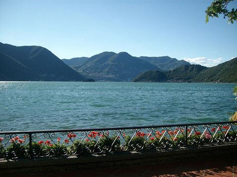 Golfreise Italien Golfpaket Golf Ferien Lago Maggiore Bogogno