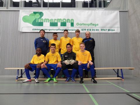 FC Albisrieden