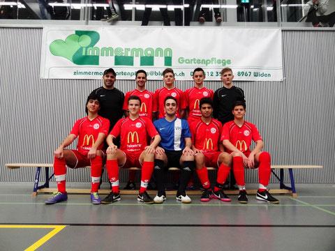 FC Dietikon