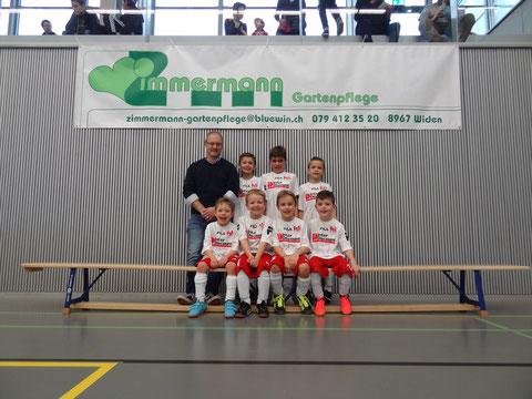 FC Bülach 1