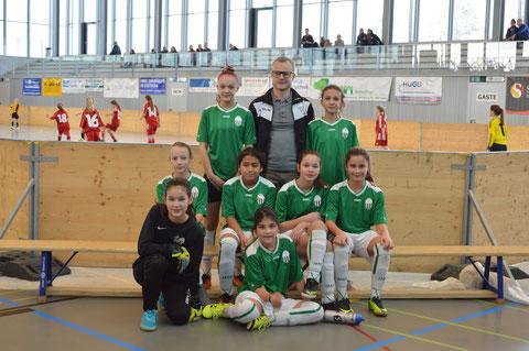 FC Altstetten