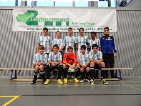 FC Turgi