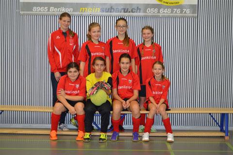 FC Lachen - Altendorf