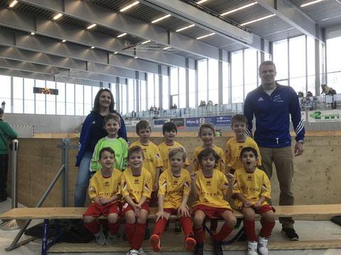 FC Uitikon