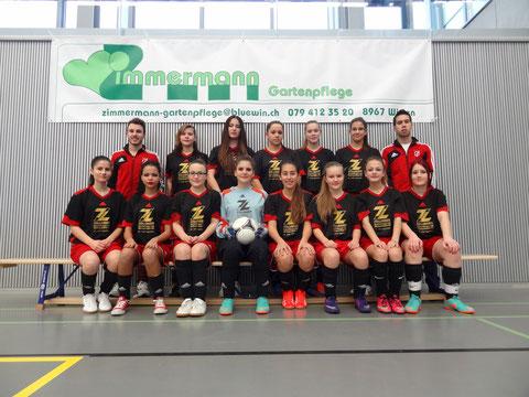FC Obersiggenthal