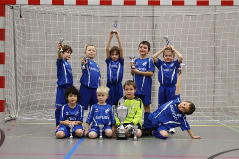 FC Affoltern am Albis FS1