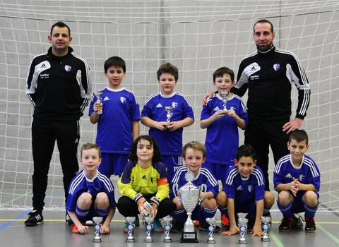 FC Wohlen