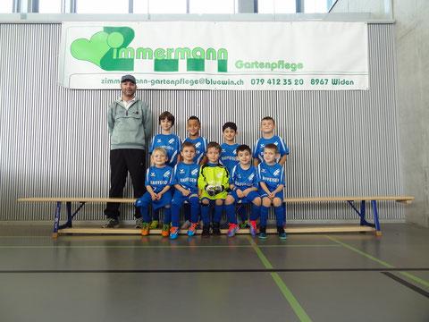 FC Affoltern a. Albis