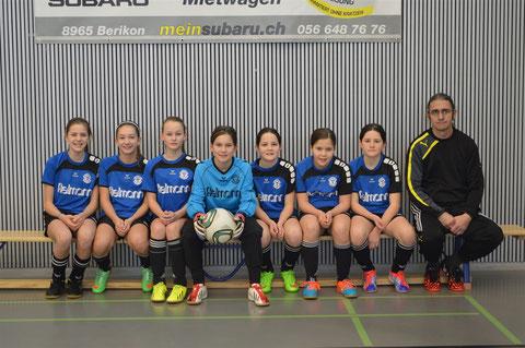 FC Zofingen
