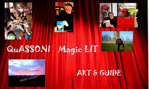 >>>>Suchen Sie sich Ihren Part einfach aus!!>>>>>>>>> Ein Buch zur echten Entspannung in der Freizeit!