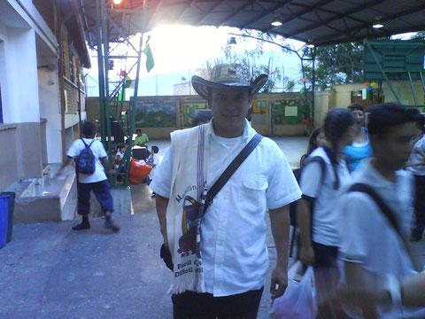 Docente: Juan Pablo