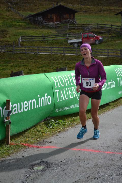 ERNST Annemarie  Platz 41
