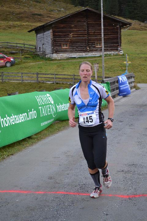 ERTL Irmgard  Platz 28