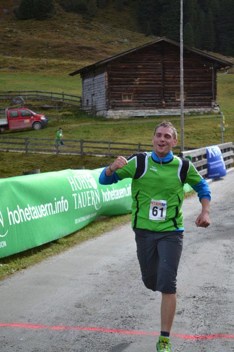 HOFER Matthias  Platz 37