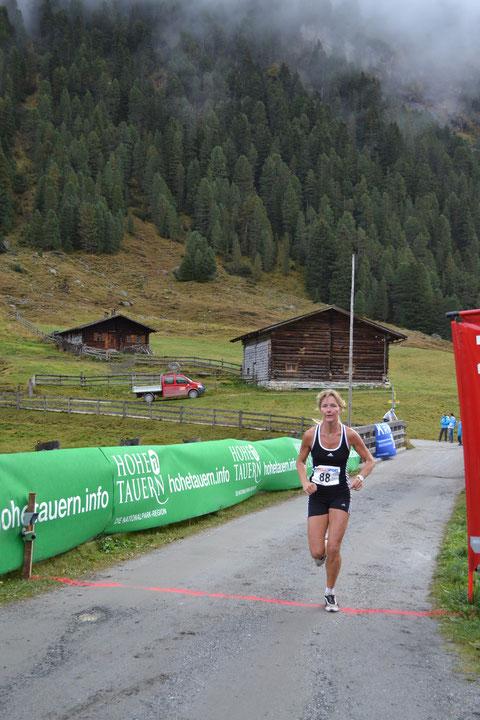 GASSNER Christina  Platz 14