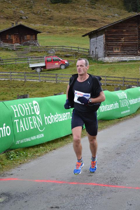 GANSCHNIGG Norbert  Platz 16