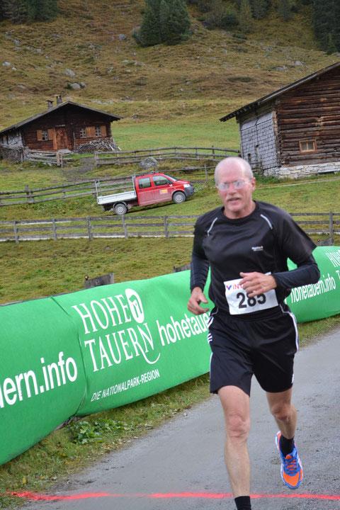 FELLER Hans  Platz 29