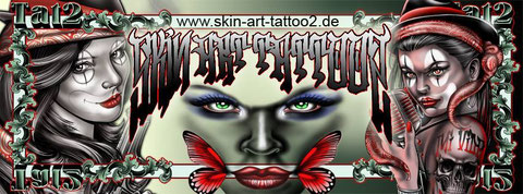 Skin-art-tattoo2