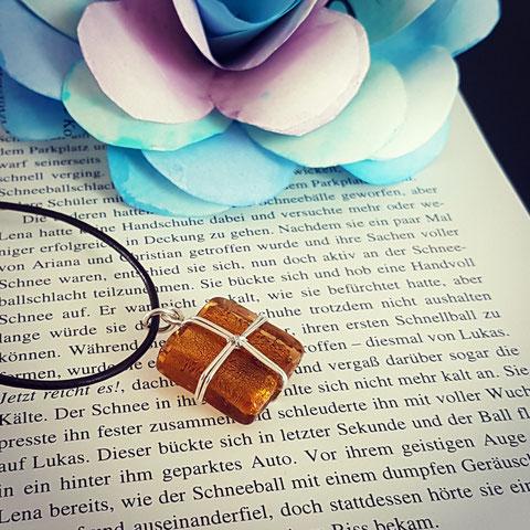 Seelen-Saga, Marie Rapp, Buchboxen