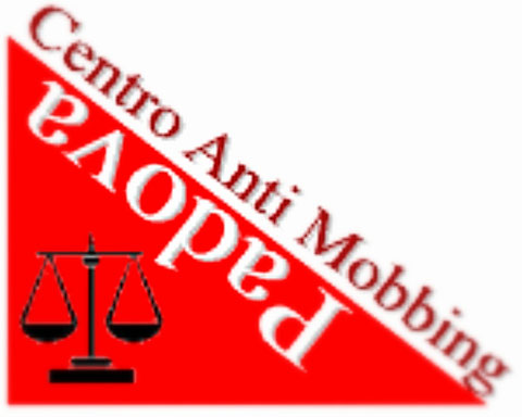 BARBARA BAGANTE : Responsabile STOP MOBBING Confenal  b.bagante@confenal.it