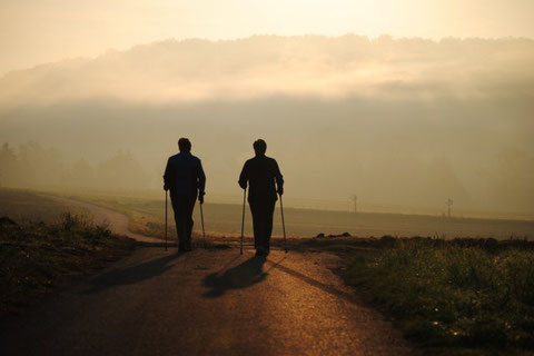 "Foto von Helvetica ""Walking"" , URL: http://piqs.de/fotos/129600.html , Quelle: www.piqs.de http://creativecommons.org/licenses/by/2.0/de/deed.de"