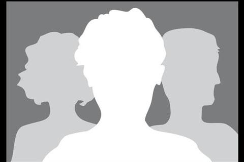 Annemarie Berger, Irmgard Pfeiffer, Franz Scheiblreiter, Bernadette Fellner, Liliane Jenull, Michael Vorstandlechner