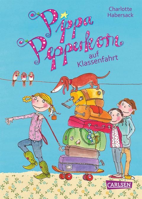 Pippa Pepperkorn Bd4 08|2014