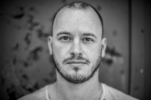 Sebastian Ramnitz, Bildungsreferent und Berater