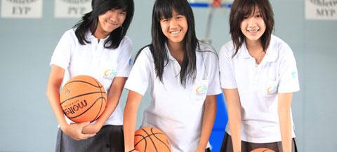 Get admission in Bivha International school -Supaul