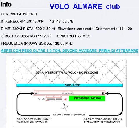 http://www.clubvoloalmare.it/info