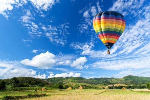 hot air balloon tour in assisi, hot air balloon tour in umbria, umbria hot air ballooning tour, assisi hot air ballooning tour, umbria hot air ballooning excursions, assisi hot air ballooning experience, umbria hot air ballooning experience