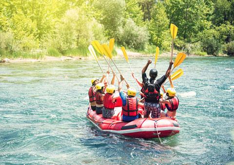 umbria rafting, umbria white water rafting, river rafting in umbria italy, river nera umbria, umbria fun activities, umbria outdoor fun, umbria family fun, outdoor activities in umbria, sports in umbria, umbria adventure, umbria adventures